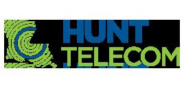 Hunt Telecom